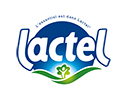 Logo Lactel