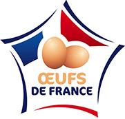Oeufs de France